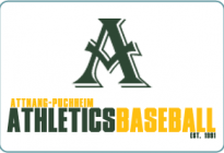 athletics_baseball
