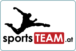 sportsteam